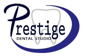 Prestige Dental Studio